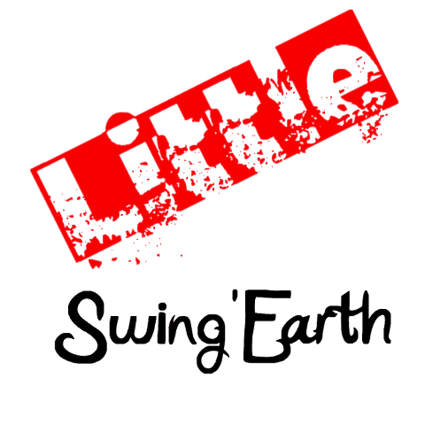 Les Little Swing'Earth